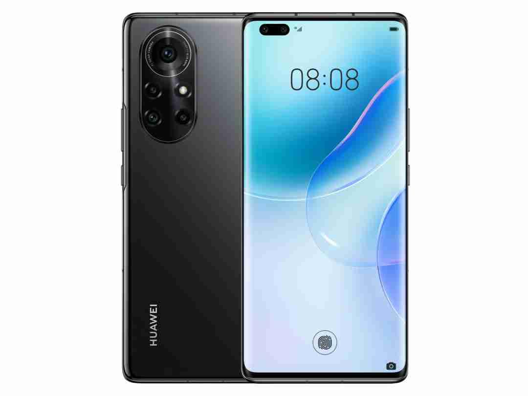 Huawei Nova 10 Price In India, Full Specs & Release Date | My Mobiles