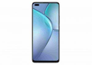 Infinix Zero 9 Price In India, Full Specs & Release Date   My Mobiles