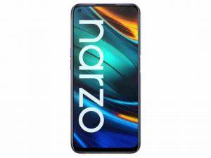 Realme Narzo 40 Price In India, Full Specs & Release Date   My Mobiles
