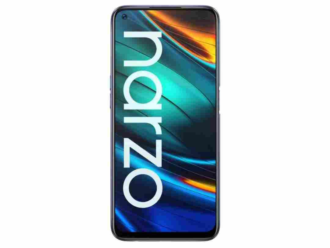 Realme Narzo 40 Price In India, Full Specs & Release Date | My Mobiles