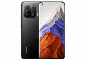 Xiaomi Mi 14 Expected Price, Full Specs & Features | My Mobiles