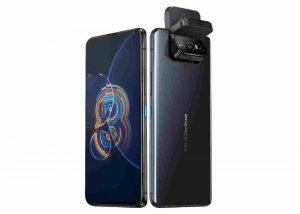 Asus Zenfone 8 Mini Price In India, Full Specs & Release Date   My Mobiles