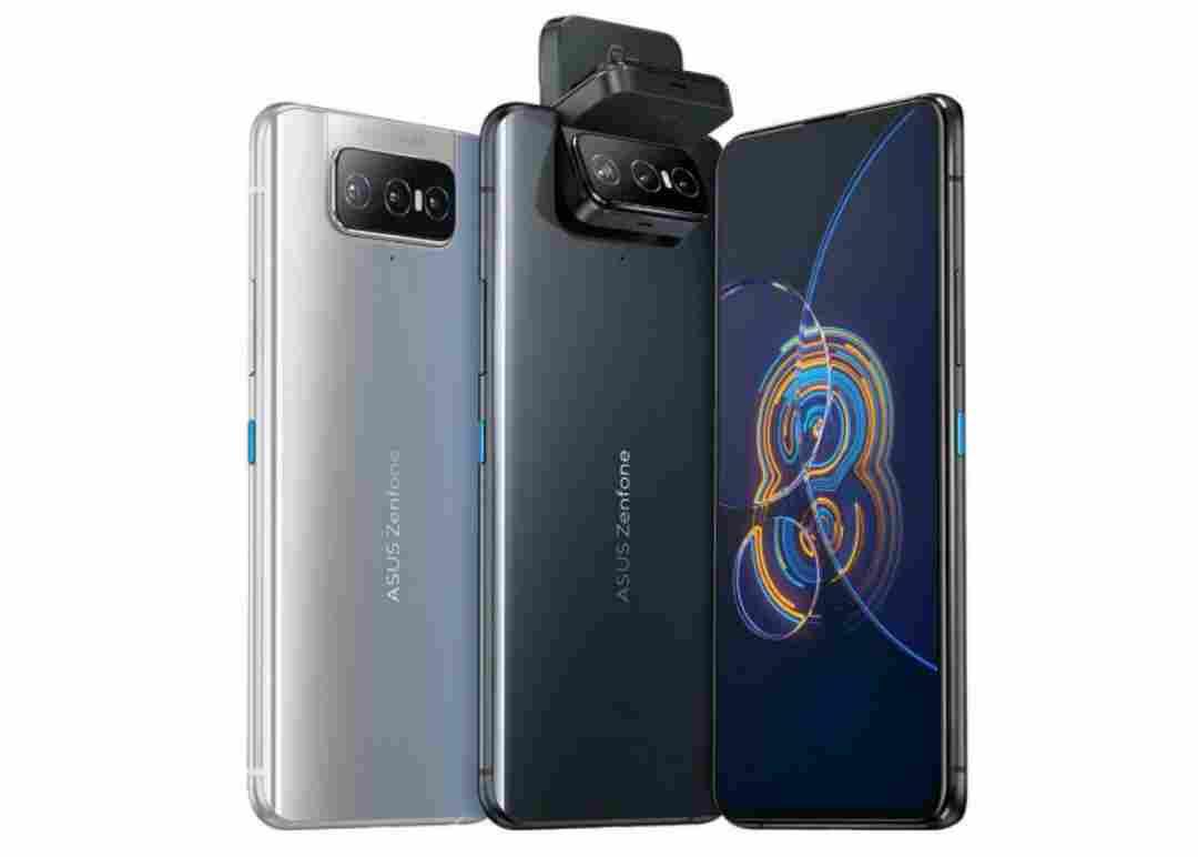 Asus Zenfone 8 Pro Price In India, Full Specs & Release Date   My Mobiles