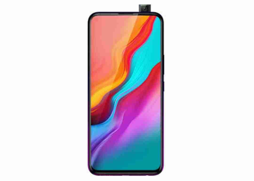 Infinix S6 Price In India, Full Specs & Release Date   My Mobiles