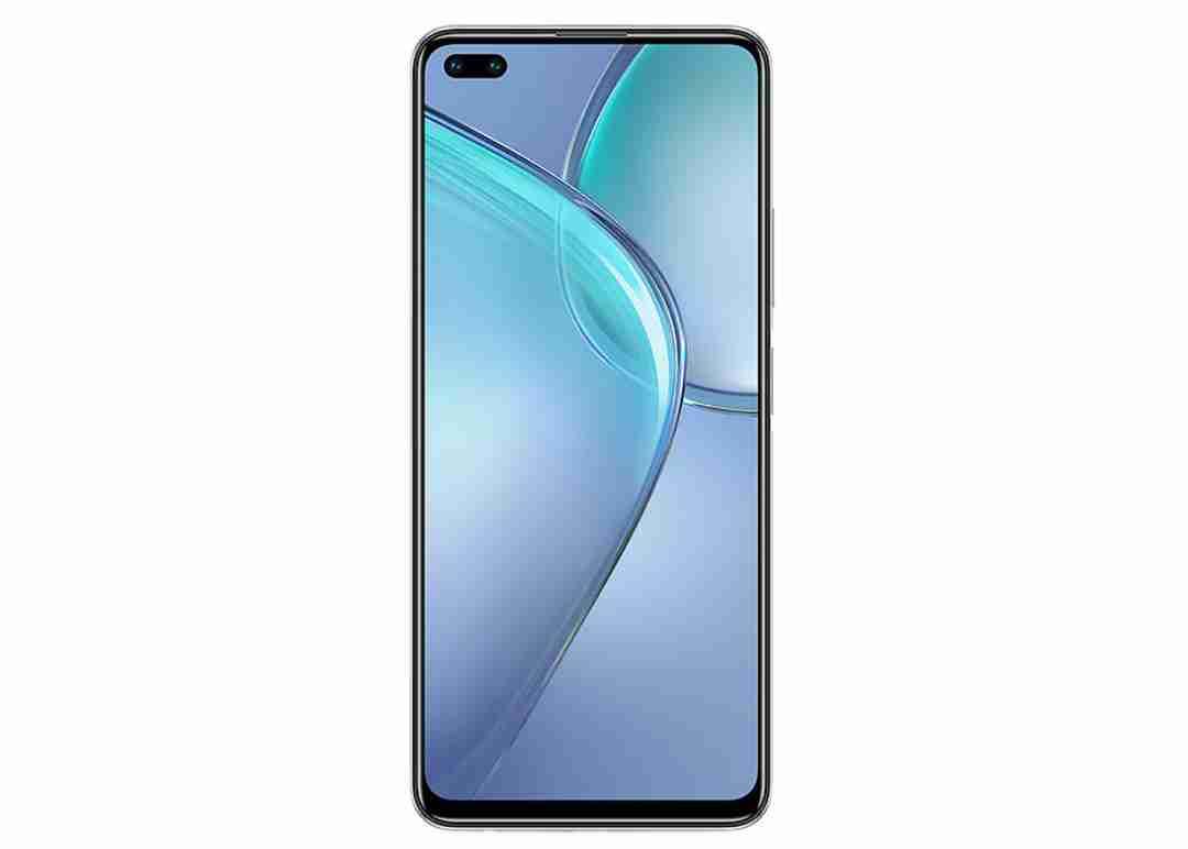 Infinix Zero 8 Price In India, Full Specs & Release Date | My Mobiles