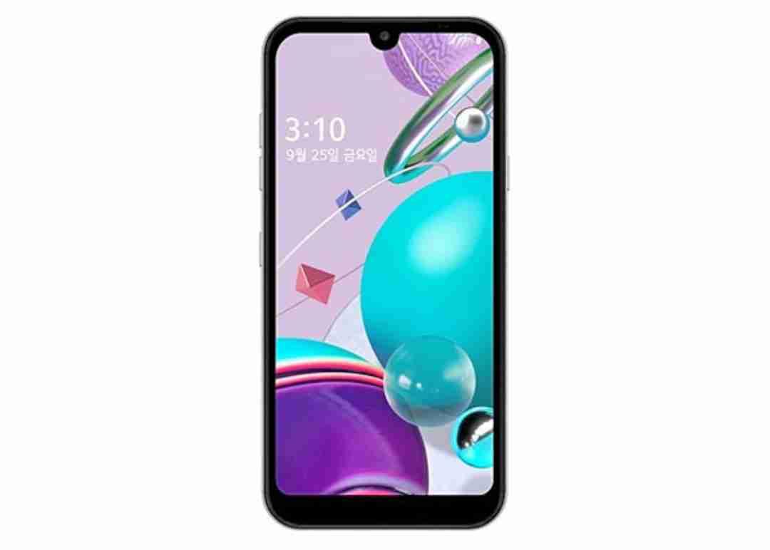 LG Q31 Price, Full Specs & Release Date   My Mobiles