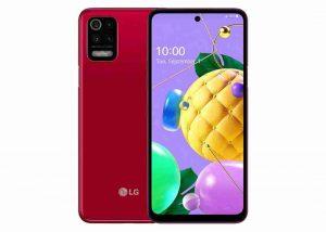 LG Q52 Price, Full Specs & Release Date | My Mobiles