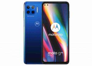 Motorola Moto G 5G Plus Price, Full Specs & Release Date | My Mobiles