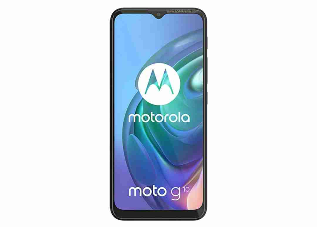 Motorola Moto G10 Price, Full Specs & Release Date | My Mobiles