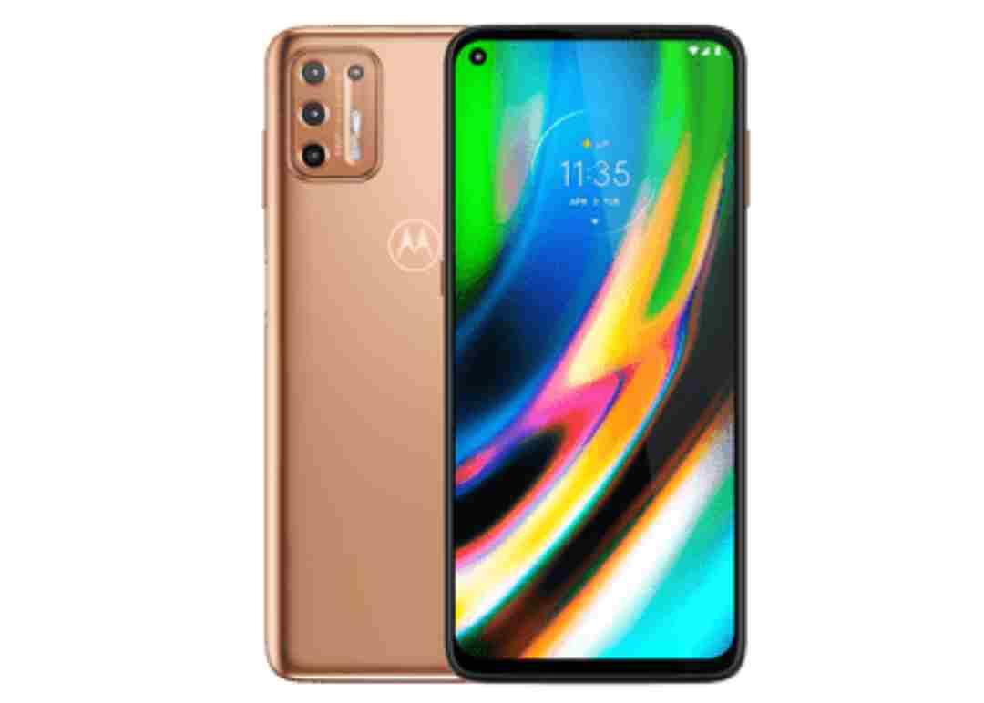 Motorola Nio Price, Full Specs & Release Date | My Mobiles