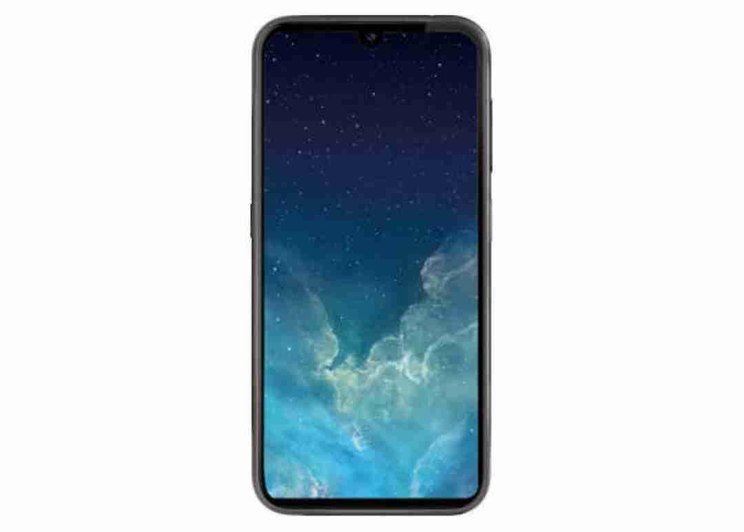 Nokia 4.3 Price, Full Specs & Release Date   My Mobiles