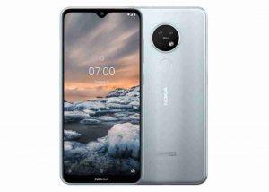 Nokia 6.3 Price, Full Specs & Release Date | My Mobiles