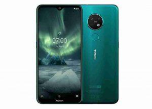 Nokia 7.3 Price, Full Specs & Release Date | My Mobiles