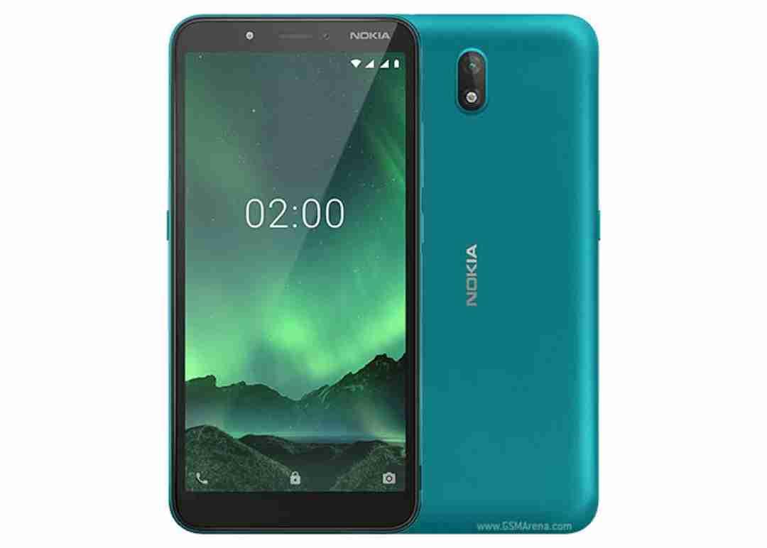 Nokia C2 Price, Full Specs & Release Date | My Mobiles