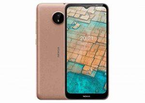 Nokia C30 Price, Full Specs & Release Date | My Mobiles