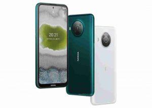 Nokia X10 Price, Full Specs & Release Date   My Mobiles