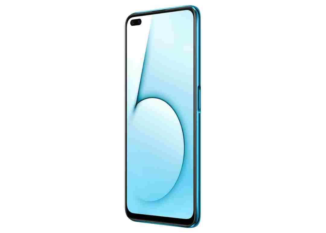Realme X60 Pro Price, Full Specs & Release Date | My Mobiles