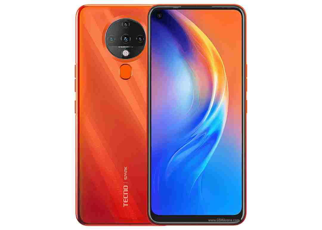 TECNO Spark 6 Price, Full Specs & Release Date   My Mobiles