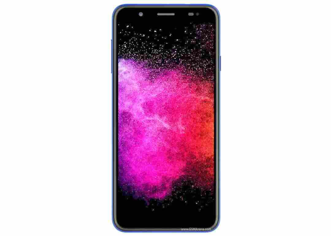 Panasonic Eluga I7 Price, Full Specs & Release Date | My Mobiles