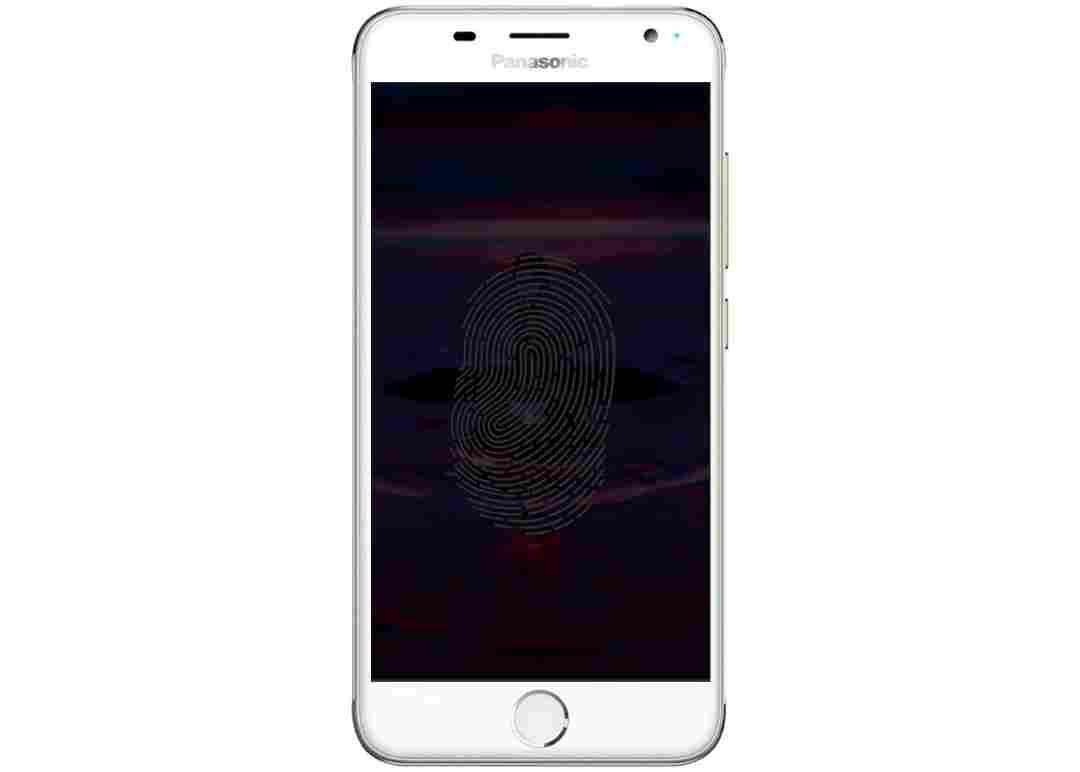 Panasonic Eluga Prim Price In India, Full Specifications & Release Date   My Mobiles
