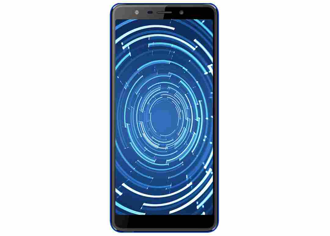 Panasonic Eluga Ray 530 Price, Full Specs & Release Date | My Mobiles