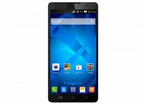 Panasonic P81 Price, Full Specs & Release Date | My Mobiles