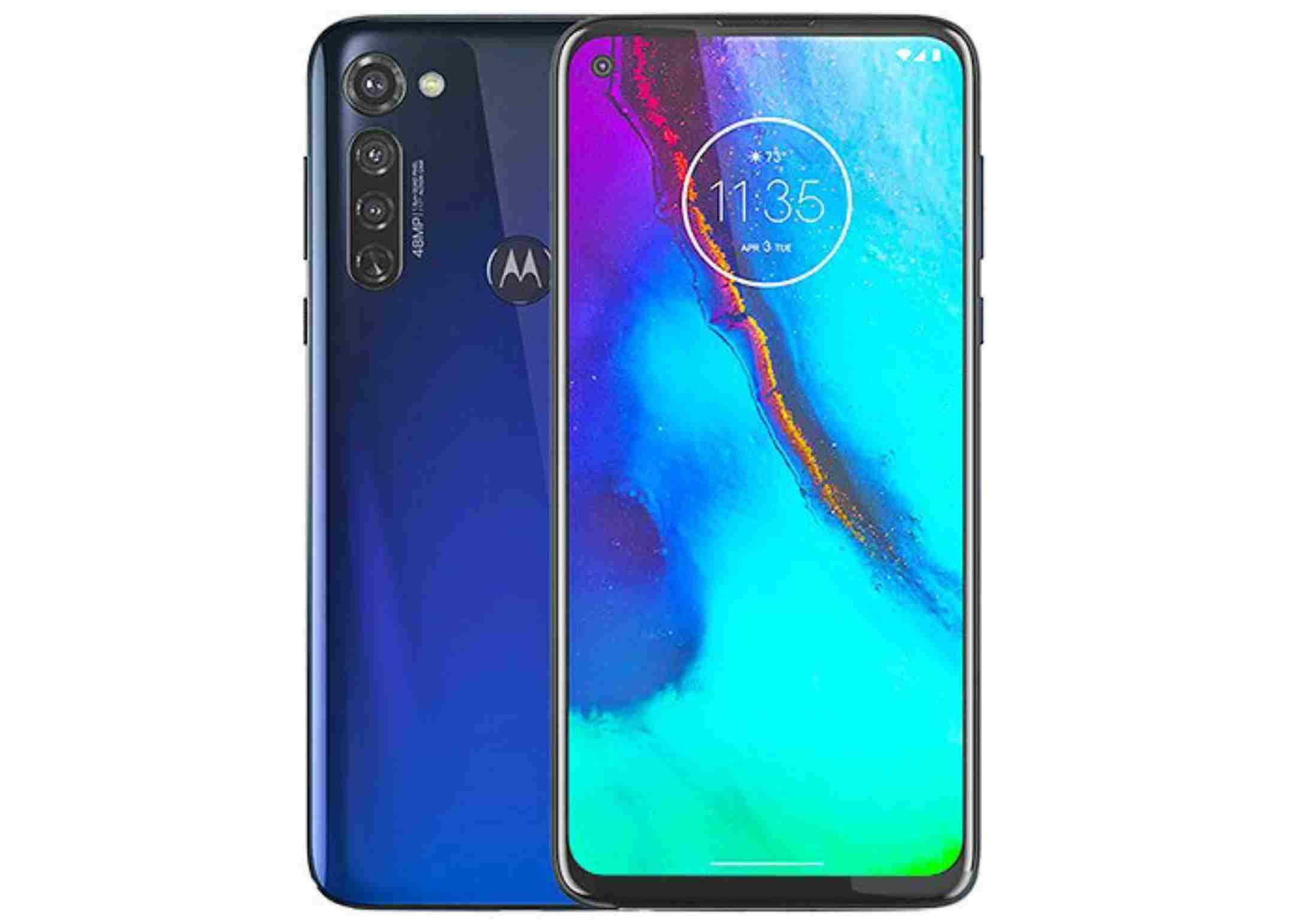 Motorola Moto E9 price, release date, specs and latest news - My Mobiles