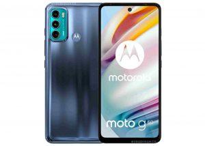 Motorola Moto G11 price, release date, specs and latest news - My Mobiles