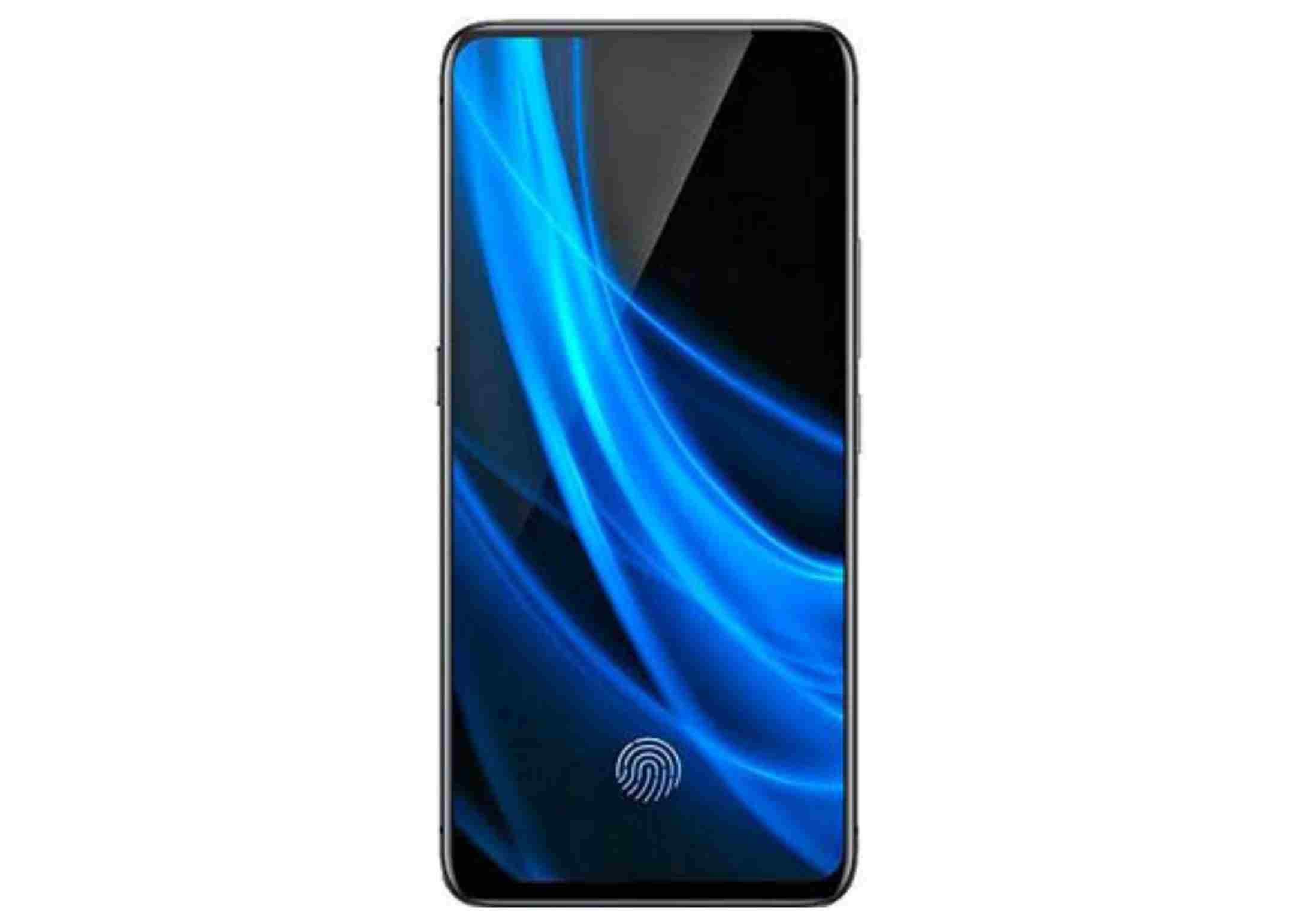 Vivo S3 Pro Expected Price, Release Date & Specs - My Mobiles