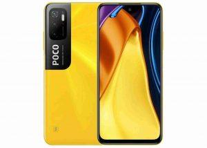 Poco X7 Pro Price, Release Date, Leaks & Rumors - My Mobiles