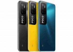 Poco X8 Pro Price, Release Date, Leaks & Rumors - My Mobiles