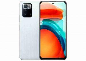 Poco X9 Price, Release Date, Leaks & Rumors - My Mobiles