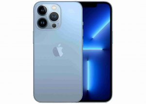 iPhone 15 Price, Release Date, Leaks & Rumors - My Mobiles