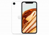 Apple iPhone SE 2021
